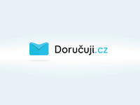 Logo for E-mail tool