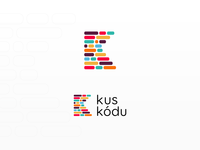 Identity for the project kuskodu.cz