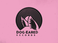 Dog Eared Records