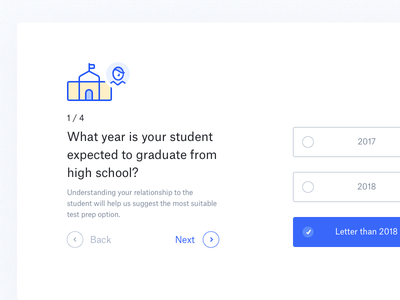 Survey web survey