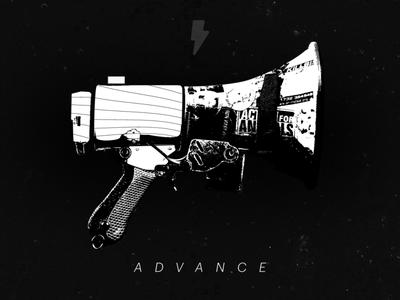 [WIP] ADVANCE!