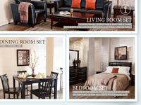 Furniture brochure 2