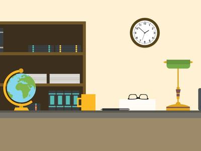 Study illustration