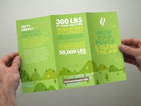 Growenergy brochure lp