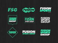 FSG Logo concepts