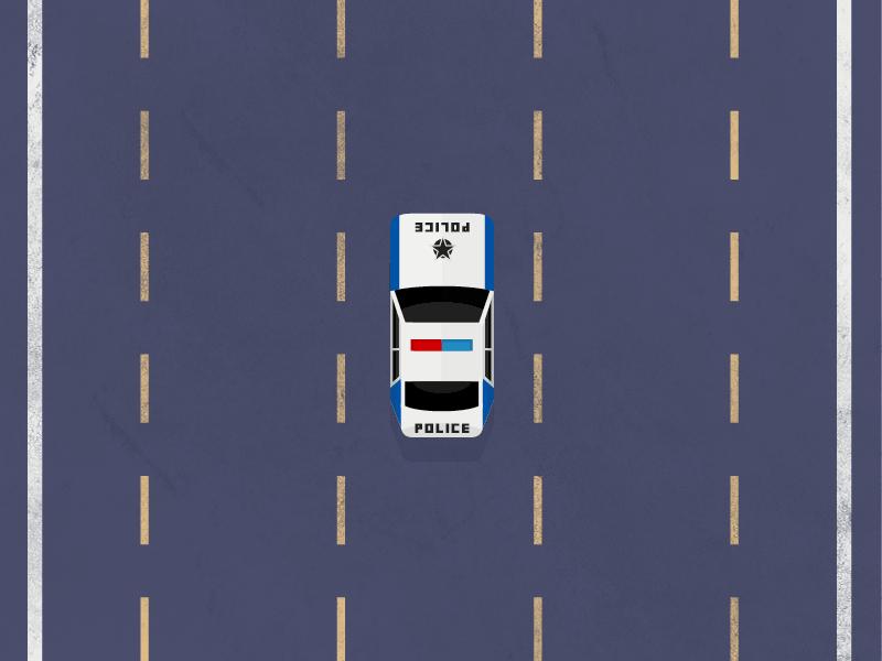 ...did somebody call the cops? gta grand theft auto texture vector police car squad car gtav