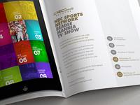 STUDIOJQ Portfolio 2 (Sept 2013)