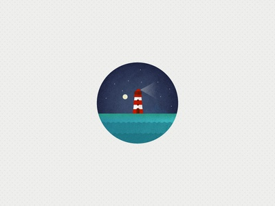 The Lighthouse Watch (Icon 5)