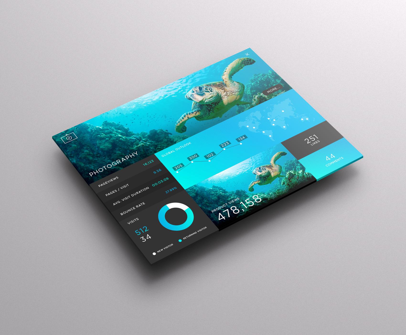 STUDIOJQ2013_DASHBOARD_P_3D.jpg by Studio–JQ