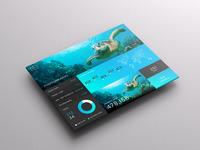 Studiojq2013 dashboard p 3d