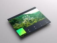 Studiojq2013 dashboard jungle full