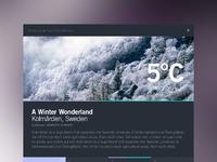 Studiojq2013 dashboard wwl