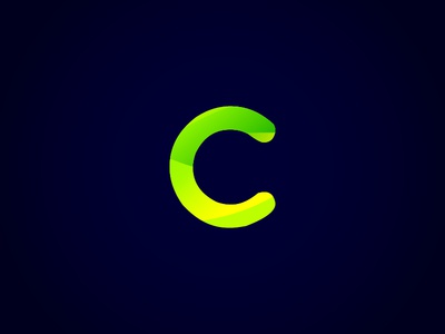 C Logomark
