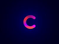 C Logomark (2)