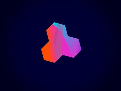 Logomark (3)