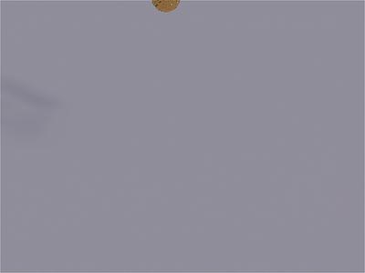 GooGold website web motiongraphics motion design animation motion art fluid acrylic gold google houdini cinema4d fluid design fluid art fluid goo