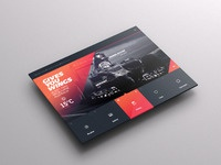 Studiojq2014 dashboard weather f1 dribbble large