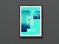 01 // STYLISTIC