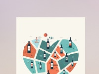 Winecity