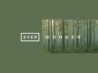 EVER WONDER™