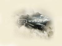 EVER WONDER™ // Visual