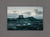 EVER WONDER™ // SEA landing page