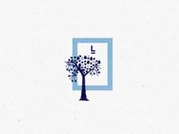 L-I-V-I-N-G Logomark [2]