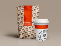 Grind Coffee Co.
