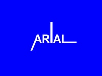 Arial Play-off