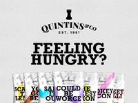 Studiojq2014 quintincrisps