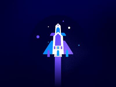 Good Luck Tim Peake stars rocket launch milestone astronaut space