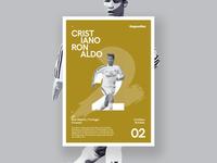 02 Cristiano Ronaldo