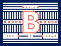 The B Game