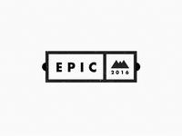 EPIC 2016