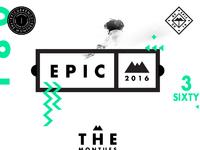 Studiojq2016 be epic