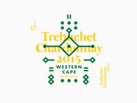 Trebuchet Chardonnay