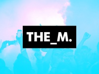 The_M.