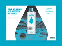 Mirai Water
