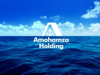 Amohamza - Horizon.