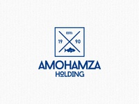 Amohamza - Structure.