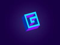 ∆ G MARK ∆