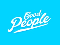 ∆ Good People ∆