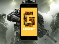 Gamology - The Best of Gaming