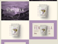 ∆ Traditional 7 Coffee | Venezuela ∆