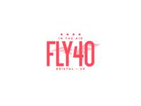FLY 40