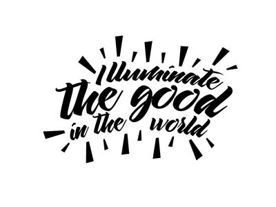 ILLUMINATE | Part II