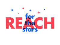 ∆ REACH ∆