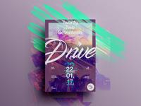 Studiojq2017 posters2017 07 b