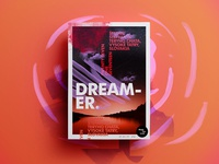 👁Made You Look👁  | 12 | DREAM-ER.