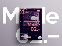 Studiojq2017 posters2017 18